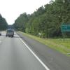 I 26 South Carolina