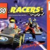 LEGO Racers video game
