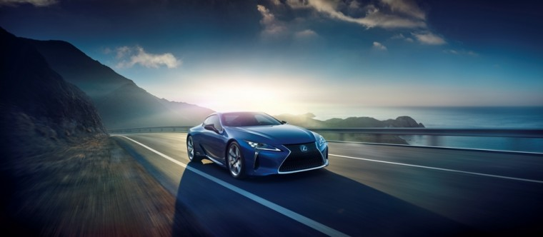 Lexus_LC_500h