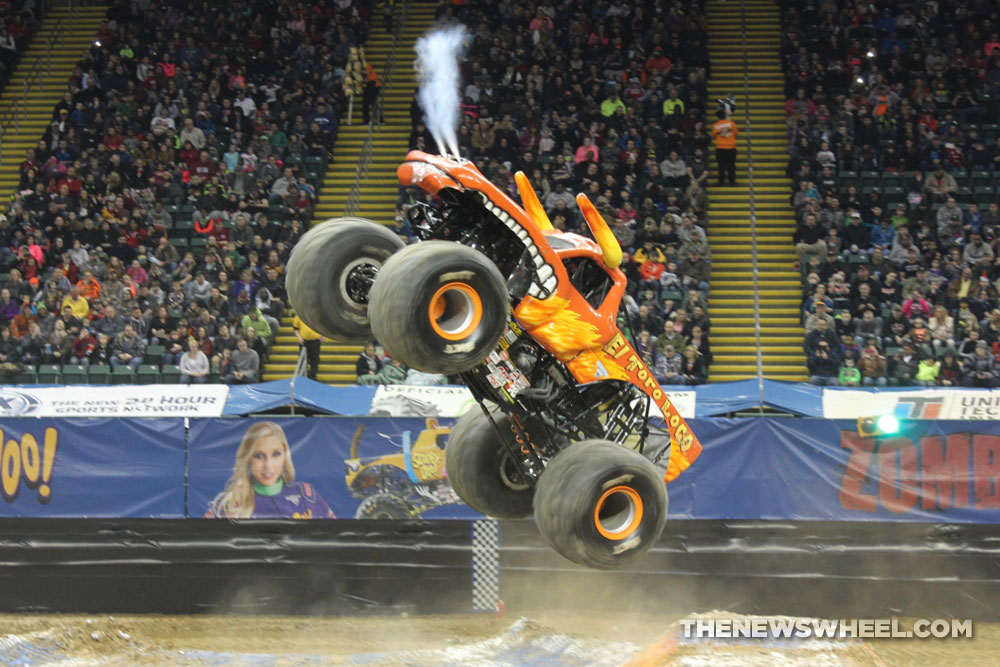 3f4b95296041 A First-Timer s Guide to Monster Jam  What to Expect at Your First ...