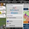 Magellan RoadMate Navigation App