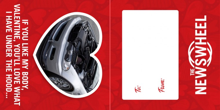 Valentines Day Card from The News Wheel hood 1200x600