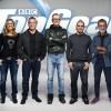 new_top_gear_hosts_bbc