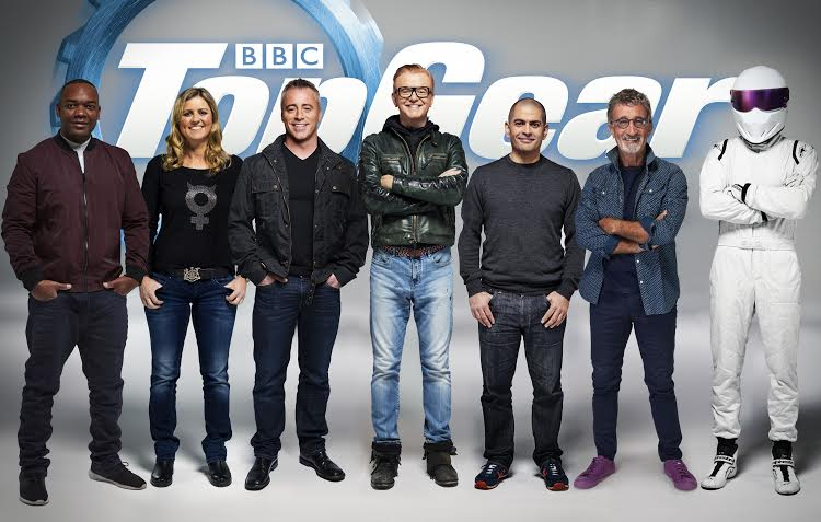 new_top_gear_hosts_bbc
