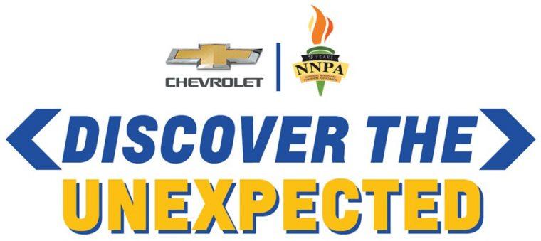 Chevrolet and NNPA sponsor DTU/NNPA Fellowship at Howard University