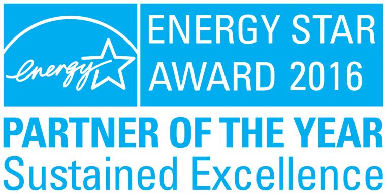 GM earns fifth EPA ENERGY STAR Award