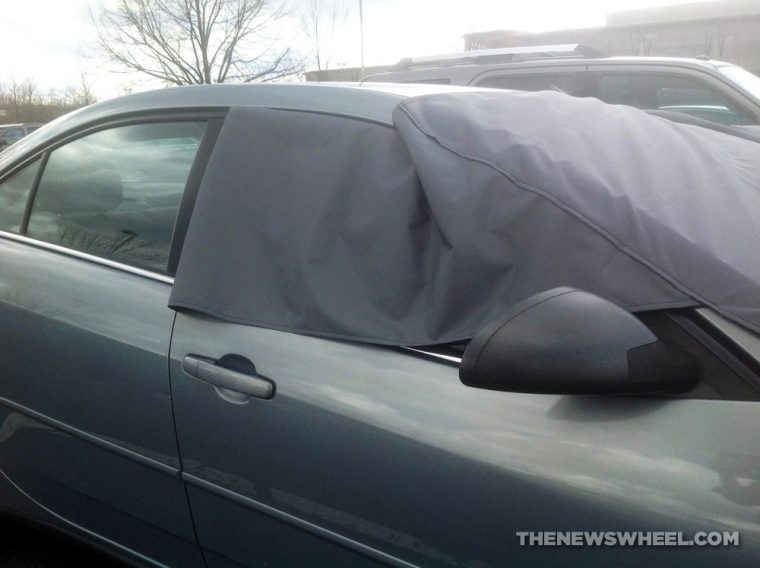 GetHerCovered window cover