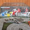 IndyCar Unplugged racing board game review Good Ole Games