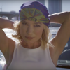 Tracy Anderson provides summer tips in 2016 Buick Cascada video