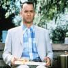 Tom Hanks Forrest Gump