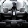 2016 Kia Forte Koup Safety