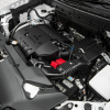 2016 Mitsubishi Outlander Sport Engine
