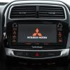 2016 Mitsubishi Outlander Sport Technology