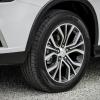 2016 Mitsubishi Outlander Sport Wheels