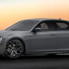 Chrysler 300S Sport Appearance Package