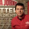 Papa John's CEO John Schnatter