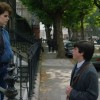 Connor and the girl of his dreams, Raphina - Sing Street