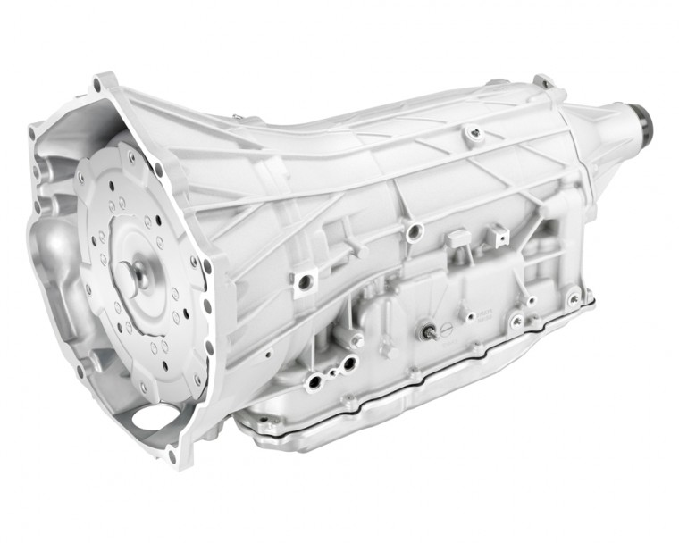 The new 10-speed automatic transmission found in the upcoming Camaro ZL1 is reportedly faster than the Porsche PDK