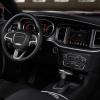 Fiat Chrysler Siri Eyes Free