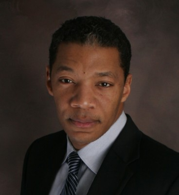 Mark Rainey has been appointed Director, Dealer Development for General Motors.