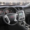 The 2017 GMC Acadia Limited has been priced at $43,850