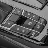 2017 Kia Cadenza Center Console