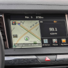 2017 Kia Cadenza Touchscreen