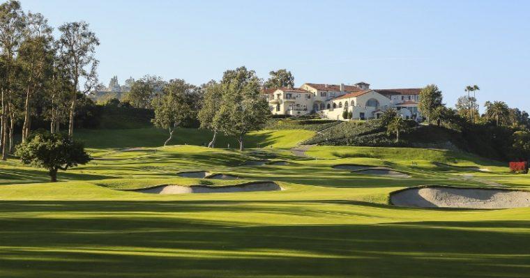 Genesis Sponsors PGA TOUR
