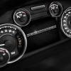 2017 Ram Power Wagon Driver Info System