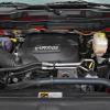 2017 Ram Power Wagon Engine