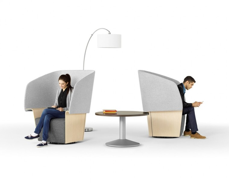 BMW Designworks Reflect