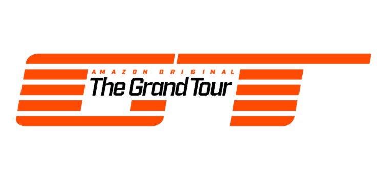 Grand-Tour-Logo