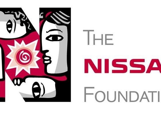 Celebrity activism nissan