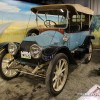 California Automobile Museum - 1912 Cadillac Model 30 Torpedo