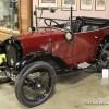 California Automobile Museum - 1926 Austin Seven