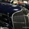 California Automobile Museum - 1936 Dodge Pickup