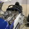 California Automobile Museum - 1946 Kurtis Midget Racer
