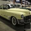 California Automobile Museum - 1949 Cadillac