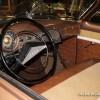 California Automobile Museum - 1951 Ford Crestliner