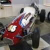California Automobile Museum - 1960 Indianapolis Champ Car