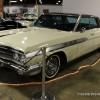California Automobile Museum - 1963 Buick Wildcat Hardtop Sedan