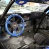 California Automobile Museum - 1965 Corvair Stinger Replica