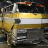 California Automobile Museum - 1971 Star Streak