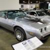 California Automobile Museum - 1979 Pontiac Trans Am