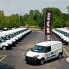 Ram ProMaster Van Dealer Drive-Away