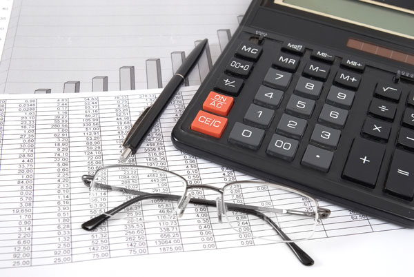 calculate budget used car sales