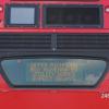London Bus Traffic Updates