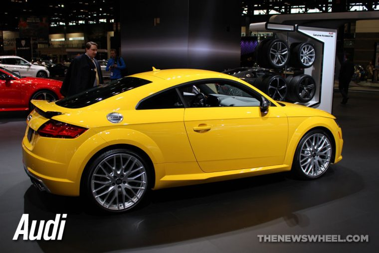 TNW-Audi-CNBB