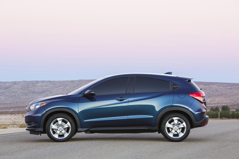Image Result For Honda Civic Brake Job Cost
