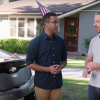 Real Chevy Volt owners video